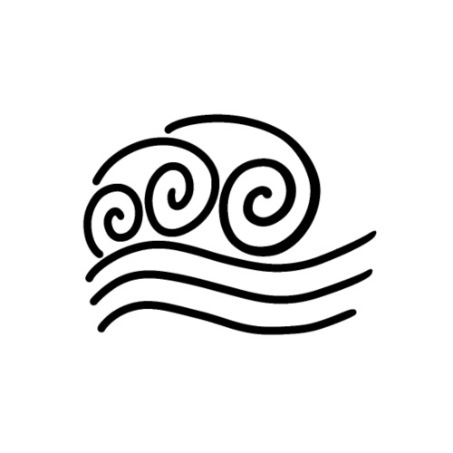 wave ocean surf surfing floating sea water sports