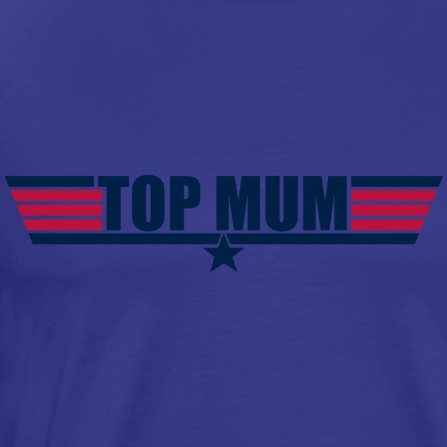 Top Mum