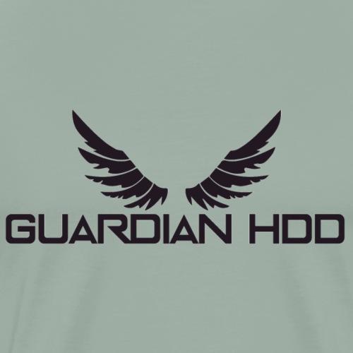 Guardian HDD - Men's Premium T-Shirt