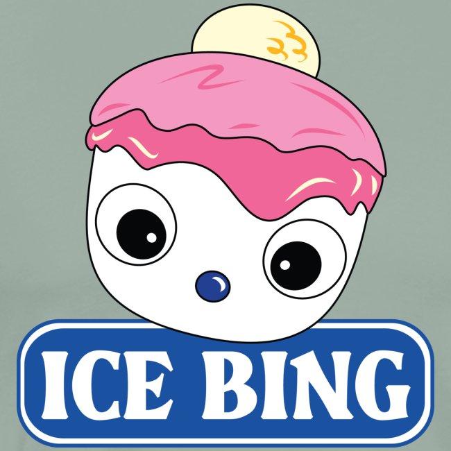 ICEBING