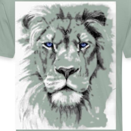 هيثم - Men's Premium T-Shirt