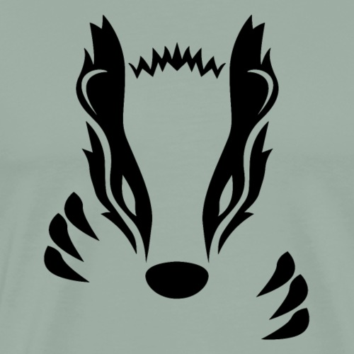 Badger - Men's Premium T-Shirt