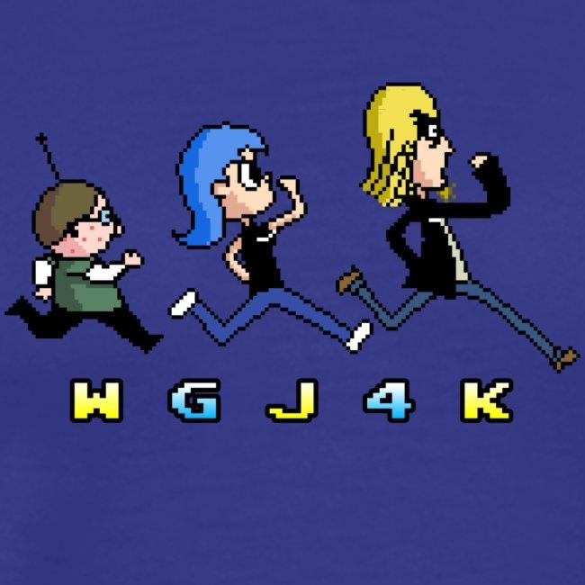 wgj4k pixel