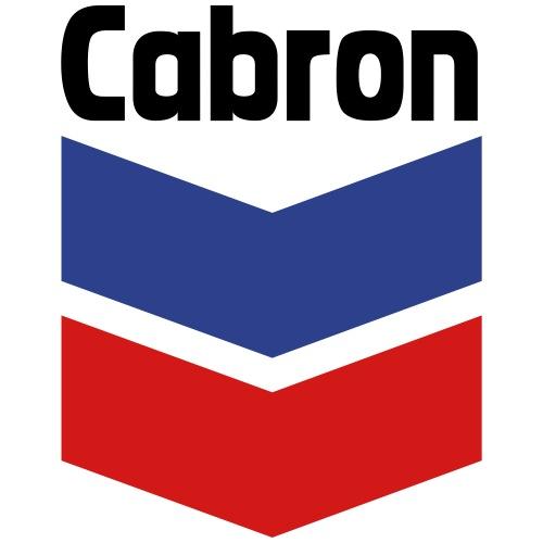 cabron - Men's Premium T-Shirt