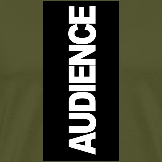 audenceblack5