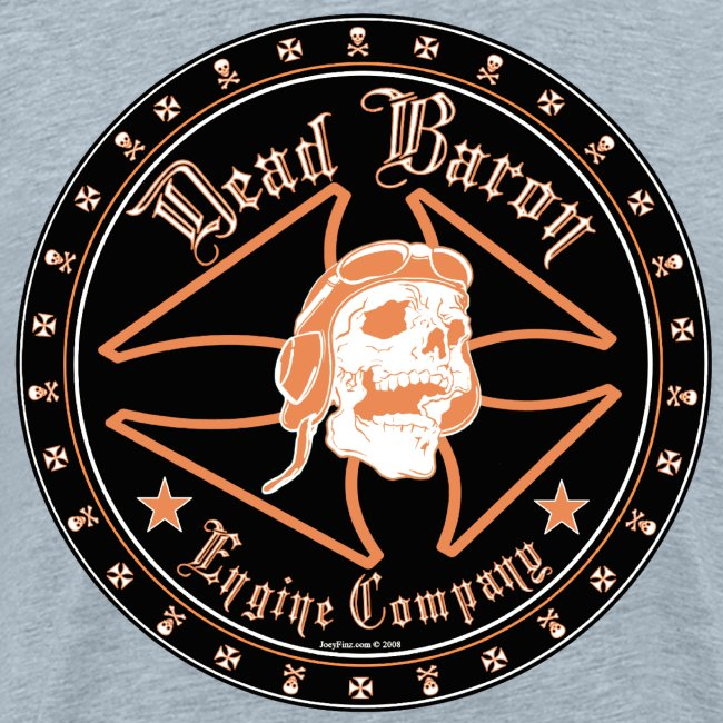 Dead Baron Engine Company