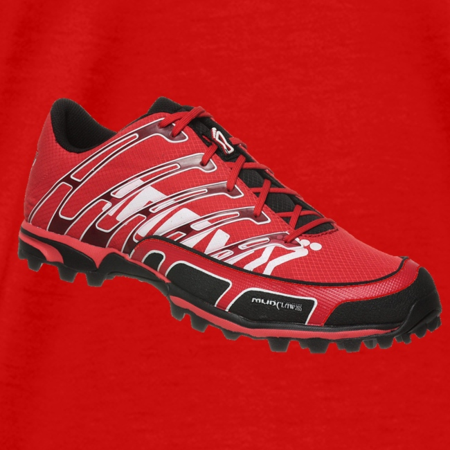 cleats png