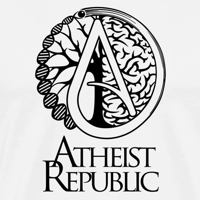 Atheist Republic Significance