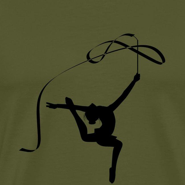 Rhythmic Figure 2