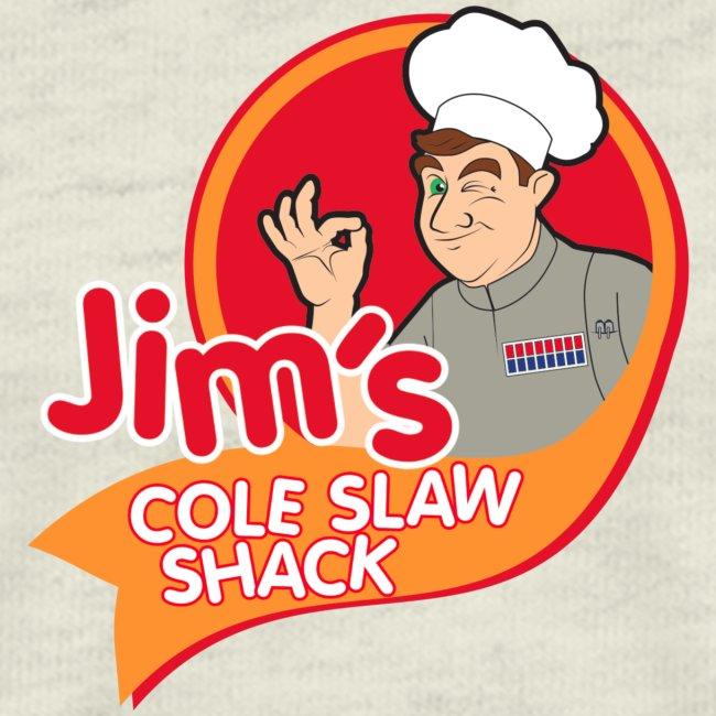 TASWEP6---Jims-Cole-Slaw-