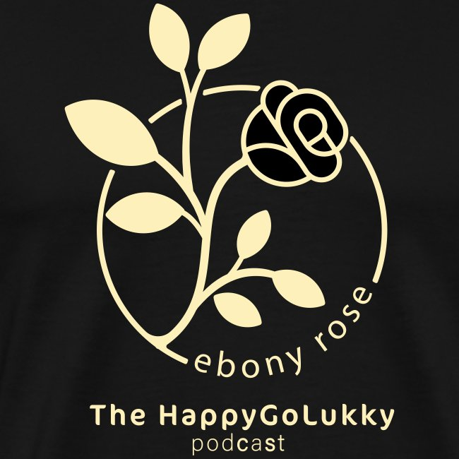EbonyRose
