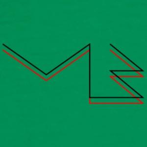 Marius B Design - T-shirt premium pour hommes