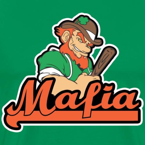 Irish Mafia - Men's Premium T-Shirt