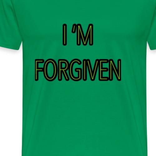 1513297259764831 - Men's Premium T-Shirt