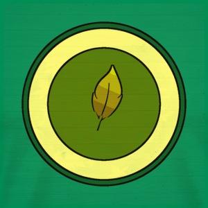 Green Life - Men's Premium T-Shirt