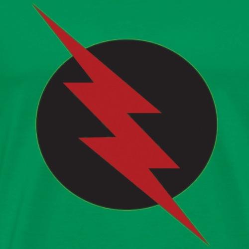 Flash - Men's Premium T-Shirt