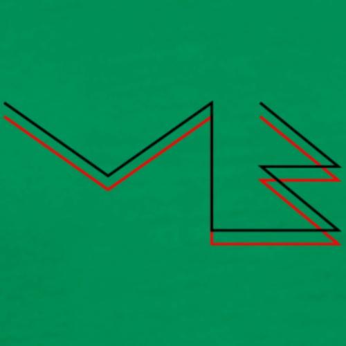 Marius B Design - Men's Premium T-Shirt