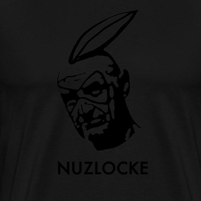 nuzstencilshirt