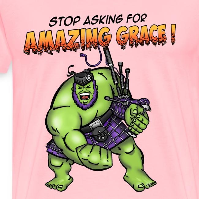 hulk title 2