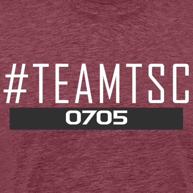 TeamTSC 01b