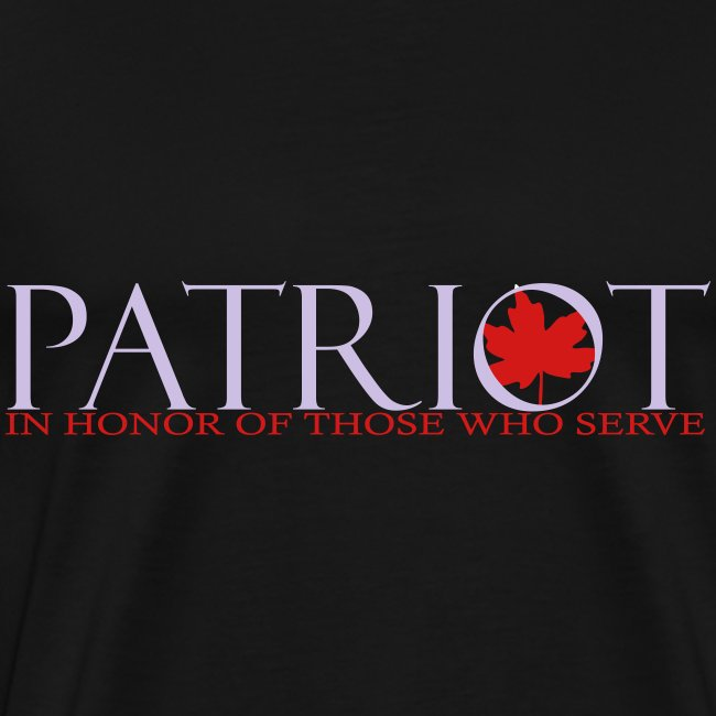 PATRIOT_LOGO_10_-_reverse