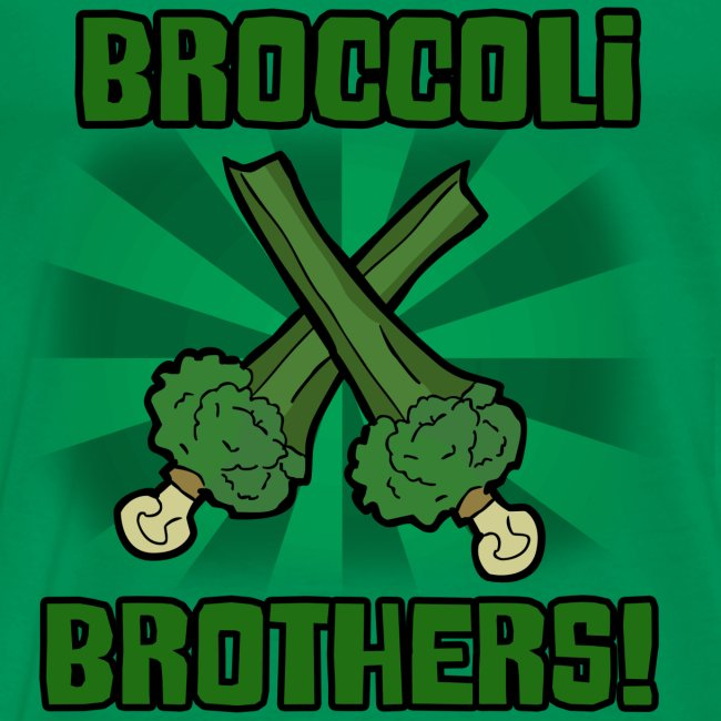 broccoli 1 png