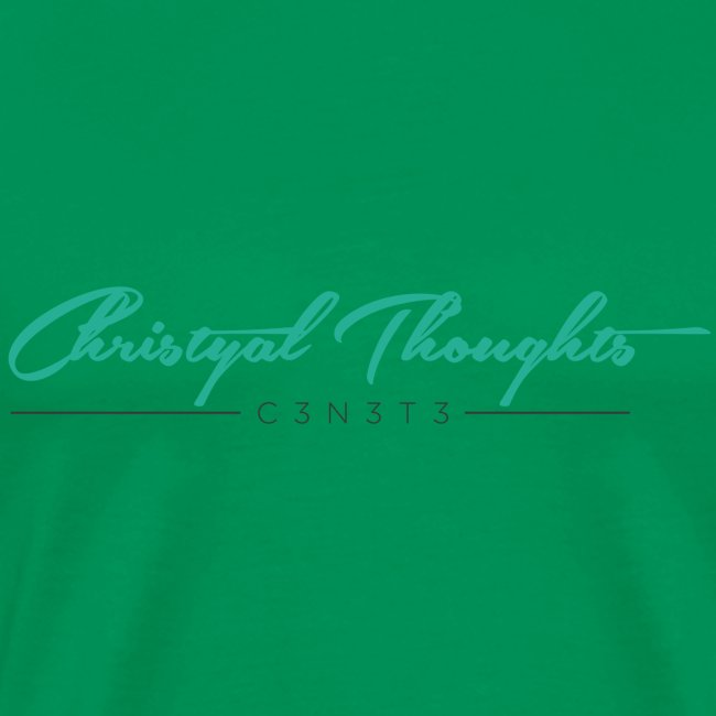 Christyal_Thoughts_C3N3T31