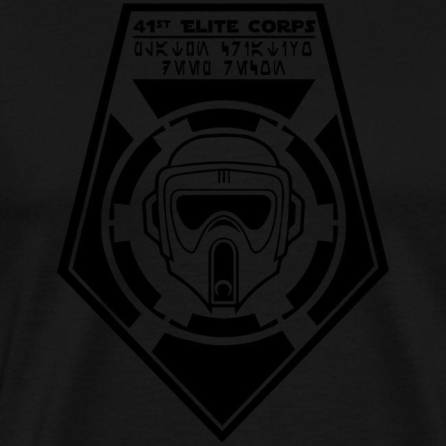 41st Elite Corps
