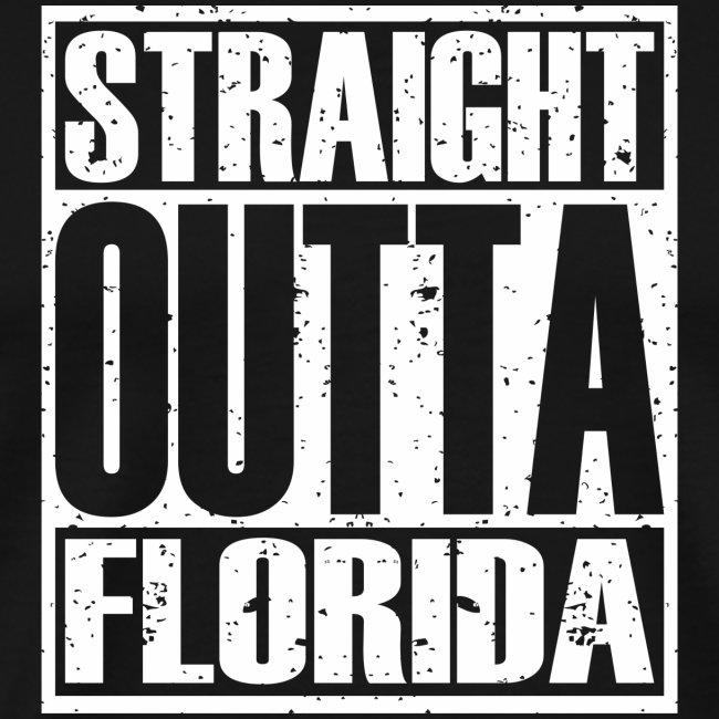 Straight Outta Florida