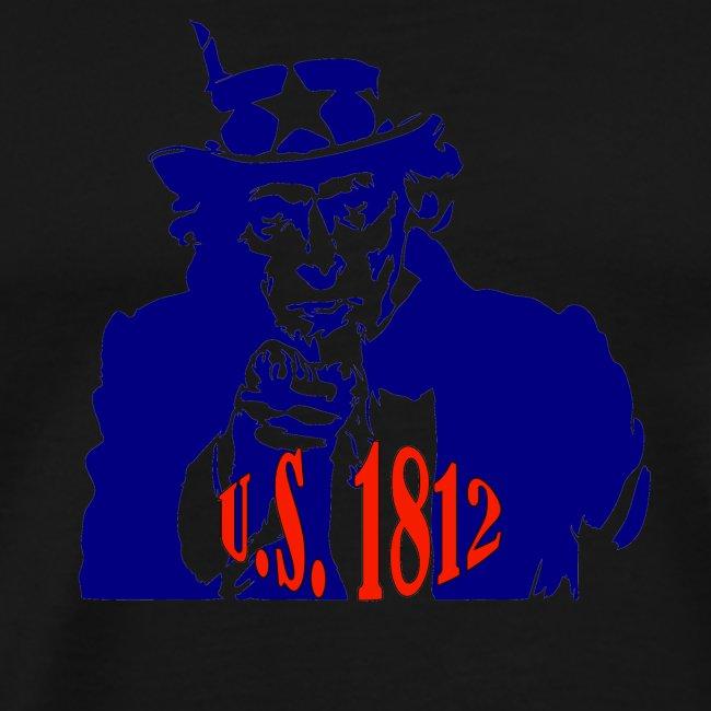 uncle-sam-1812