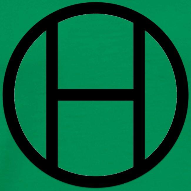logo premium tee