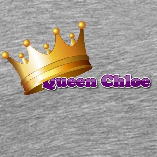 Queen Chloe