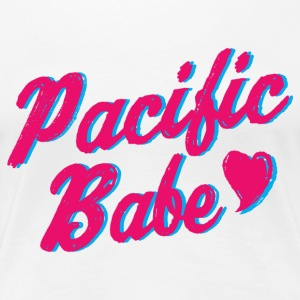 helsinki call girls yours paradise lahti