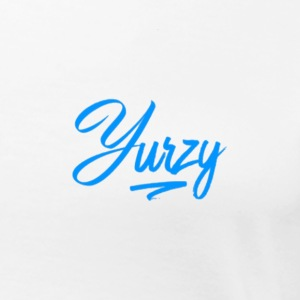 Yurzy Apparel - Women's Premium T-Shirt