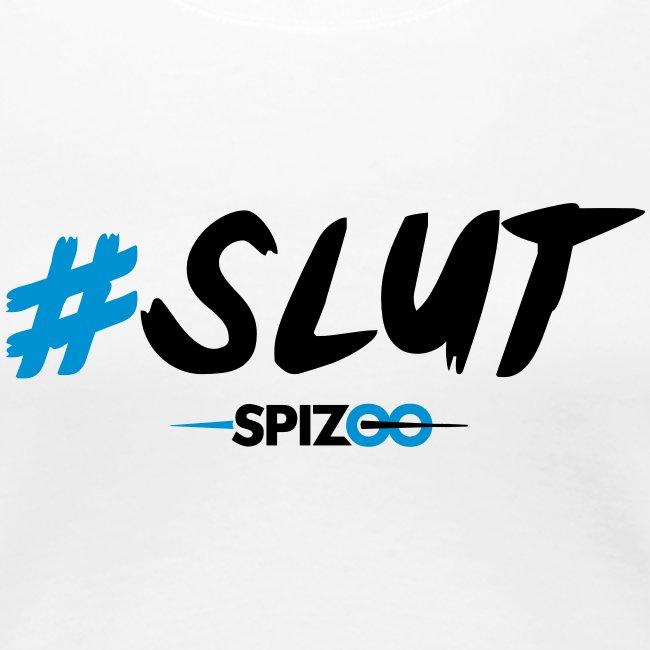 #Slut dark - Spizoo Hashtags