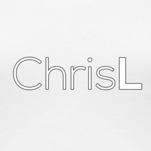 ChrisL - Women's Premium T-Shirt