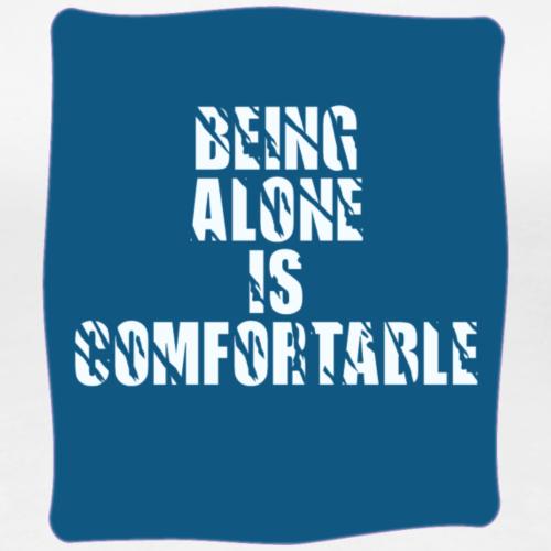 Comfortable - Women's Premium T-Shirt