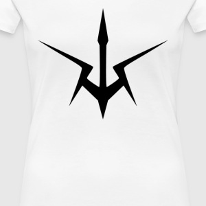 Knight Clans - Women's Premium T-Shirt