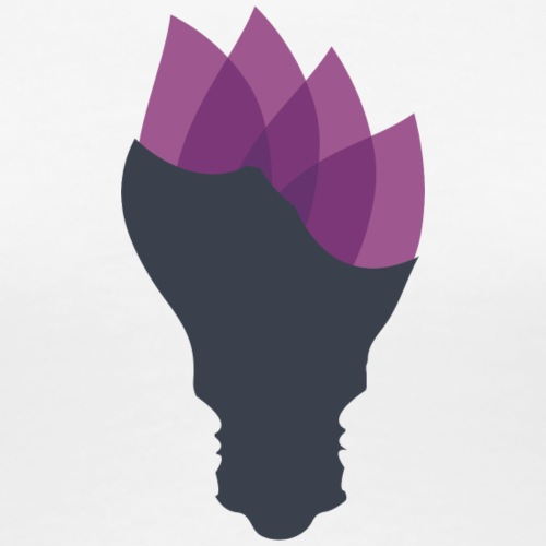 Design Ideas - Women's Premium T-Shirt