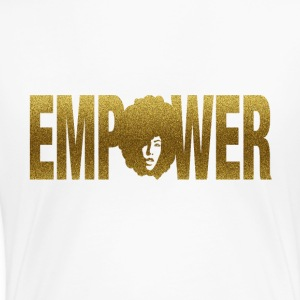 EMPOWER - Women's Premium T-Shirt