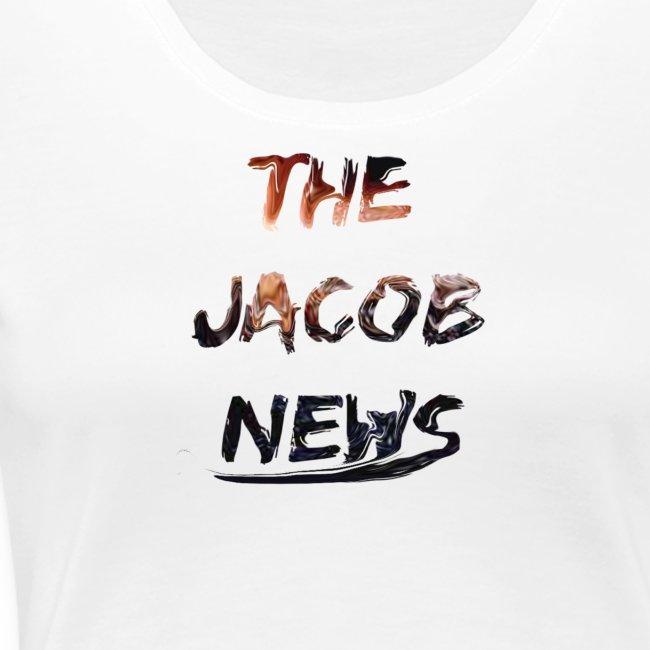 jacob news