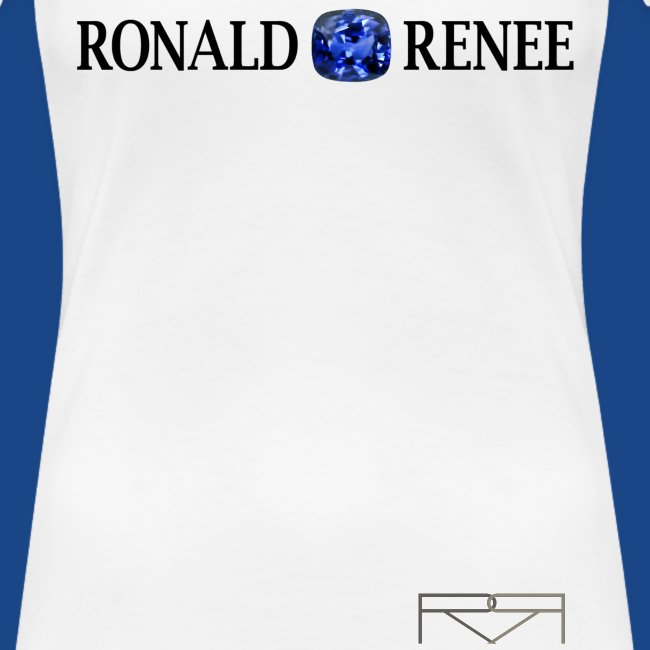 ronald renee chrome png