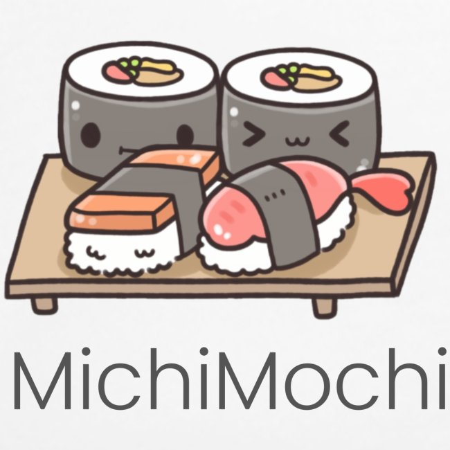 Sushi Cuisine