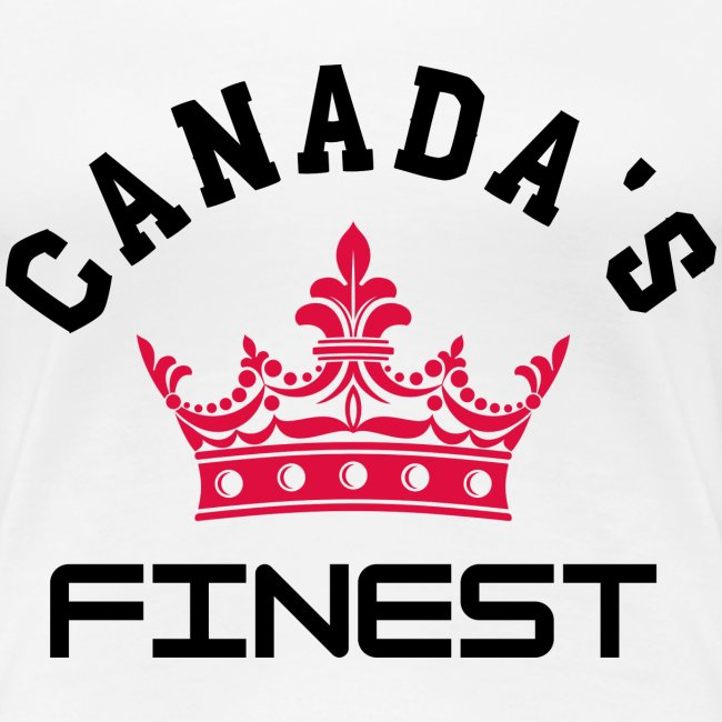 Canada s Finest 1