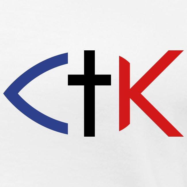 ctkfishsvg