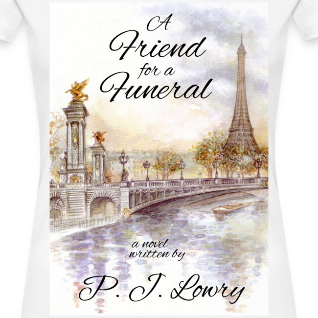 Friend Funeral Cover