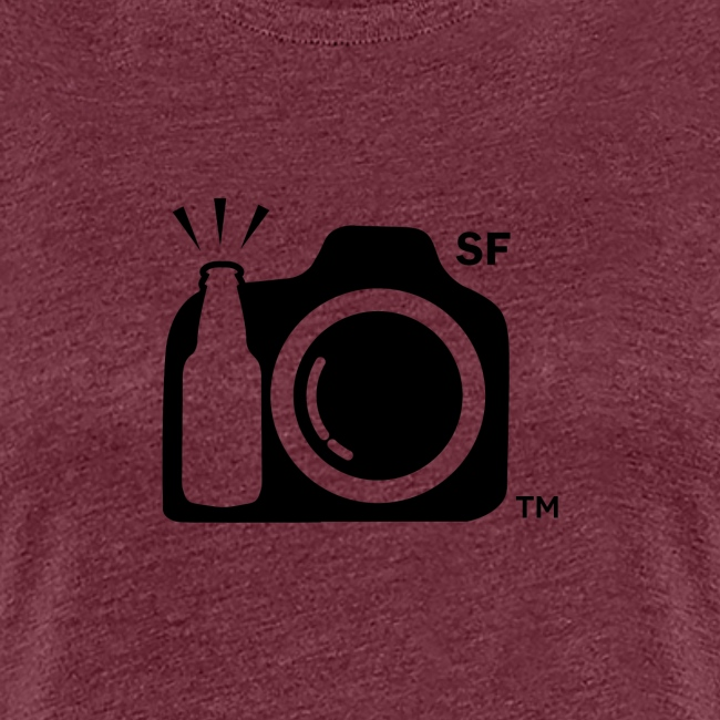San Francisco Transparent With Initials png