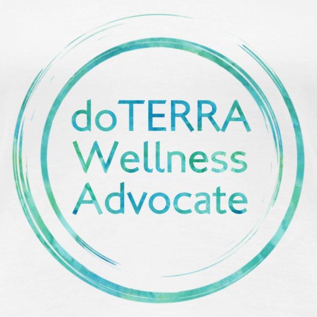 Wellness advocate