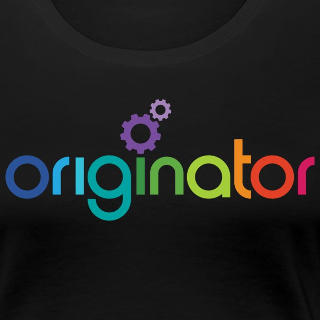 Originator Gear