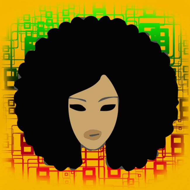 Afromatrix